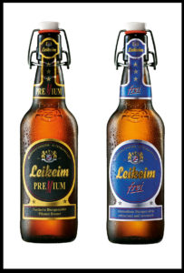 leikeimer-biere