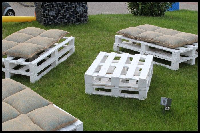 lounge-moebel-allkauf