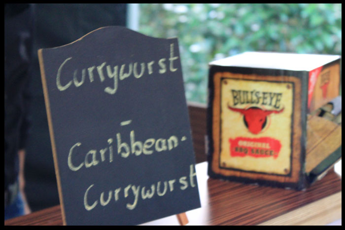 currywurst-caribbean-currywurst