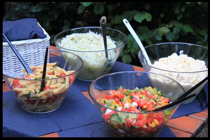 salat-uebersicht