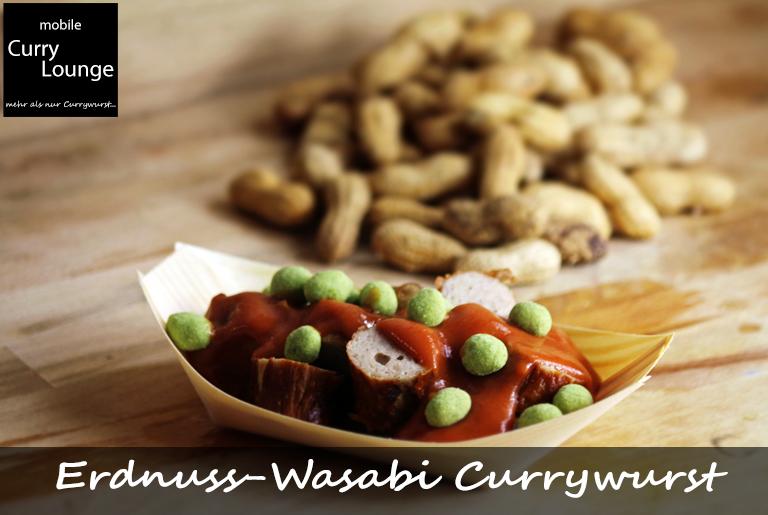 erdnuss-wasabi-currywurst