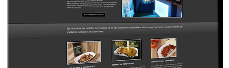 1 Jahr www.mobile-curry-lounge.de