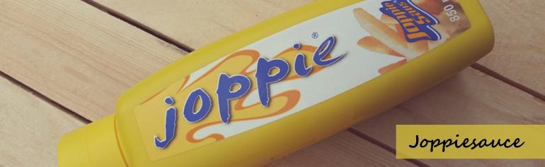 Joppie-Sauce