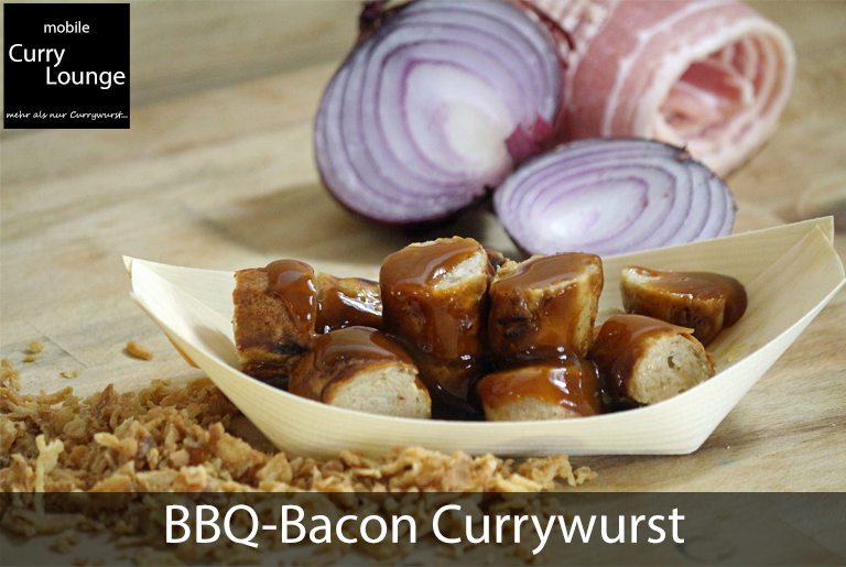bbq-bacon-currywurst