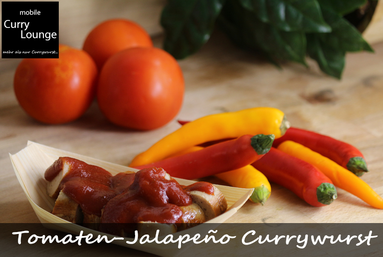tomaten-jalapeno-currywurst