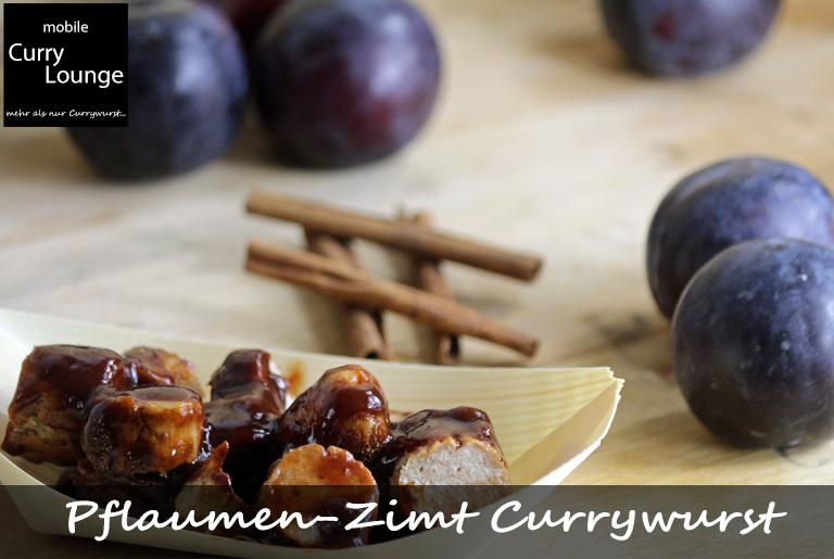 pflaumen-zimt-currywurst