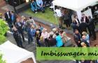 Imbisswagen mieten Hamburg
