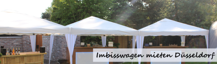 imbisswagen mieten d sseldorf mobile curry lounge. Black Bedroom Furniture Sets. Home Design Ideas