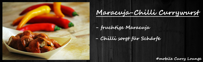 erdnuss-maracuja-chilli-currywurst