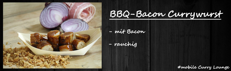 teaser-bbq-bacon-currywurst