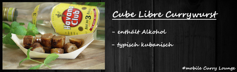 teaser-cuba-libre-currywurst