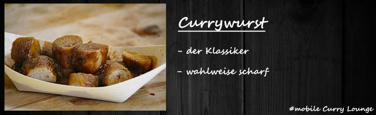 teaser-currywurst