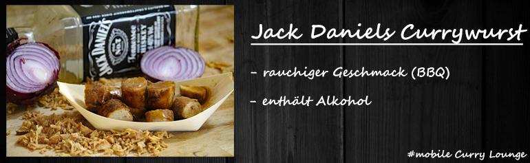 teaser-jack-daniels-currywurst