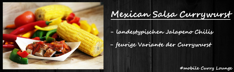 teaser-mexican-salsa-currywurst