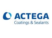 ACTEGA GmbH - Logo