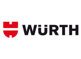 Adolf Würth GmbH & Co. KG - Logo