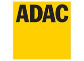 Allgemeine Deutsche Automobil-Club e.V - Logo