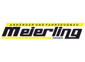 Anhänger- und Fahrzeugbau Meierling GmbH - Logo