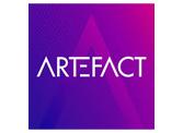 Artefact Germany GmbH - Logo