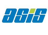 Asis Asphalt- Und Isolierbaugesellschaft mbH - Logo