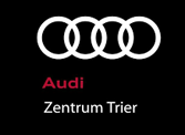 Audi Zentrum Trier GmbH - Logo