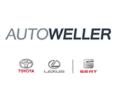 Auto Weller GmbH & Co. KG - Logo
