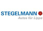 Autohaus Stegelmann GmbH & Co. KG - Logo