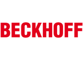 Beckhoff Automation GmbH & Co. KG - Logo