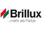Brillux GmbH & Co. KG - Logo