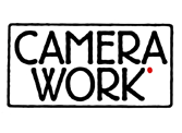 CAMERA WORK GmbH - Logo