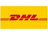DHL Paket GmbH - Logo