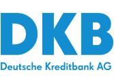 Deutsche Kreditbank AG - Logo