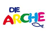 Die Arche christliches Kinder- und Jugendwerk e.V. - Logo