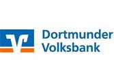 Dortmunder Volksbank eG - Logo