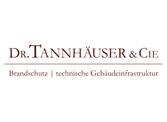Dr. Tannhäuser & Cie. GmbH & Co. KG - Logo