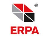 ERPA Systeme GmbH - Logo