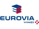 EUROVIA GmbH - Logo