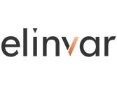Elinvar GmbH - Logo