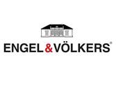 Engel & Völkers AG - Logo