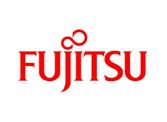 Fujitsu Technology Solutions GmbH - Logo
