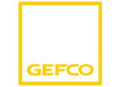 GEFCO Deutschland GmbH - Logo