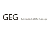 GEG German Estate Group AG - Logo