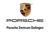 Gottfried Schultz Sportwagen Solingen GmbH & Co. KG - Logo