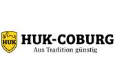 HUK-COBURG-Allgemeine Versicherung AG - Logo