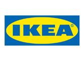 IKEA Deutschland GmbH & Co. KG - Logo