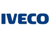 IVECO Magirus AG - Logo