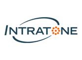 Intratone GmbH - Logo