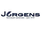 Jürgens GmbH - Logo