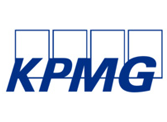 KPMG AG Wirtschaftsprüfungsgesellschaft - Logo