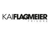 Kai Flagmeier Frisöre - Logo